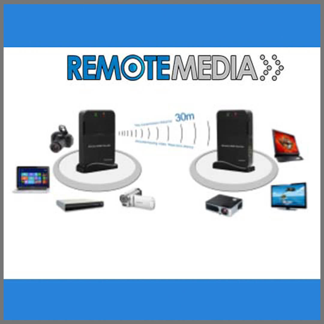 remotemedia-extension-551