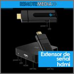 remotemedia-extension-rmt011-1