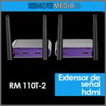 remotemedia-extension-t011-2