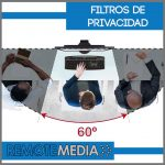 remotemedia-filtrosdeprivacidad