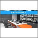 remotemedia-salasdecontrol