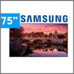 remotemedia-samsung-QB75R