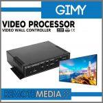 remotemedia-videoprocessor